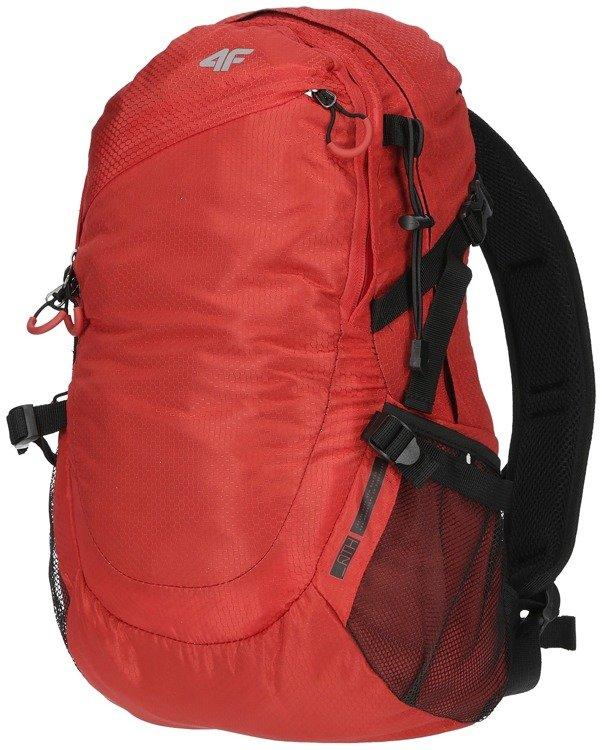 5fdf121305ece ... Plecak sportowy H4L18-PCU017 20L 4F ...